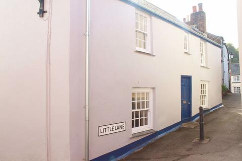 2 bedroom cottage to rent - Little Lane, Kingsand