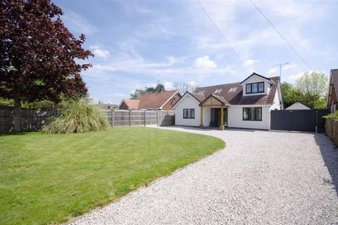 4 bedroom detached house for sale - Lache Lane, Chester, Chester