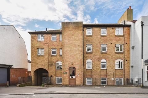 2 bedroom flat for sale - Dover Road, Folkestone, CT20