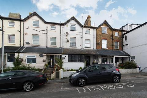 1 bedroom flat for sale - Beach Rise, Westgate-On-Sea