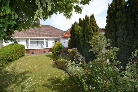 3 bedroom semi-detached bungalow for sale - Hove