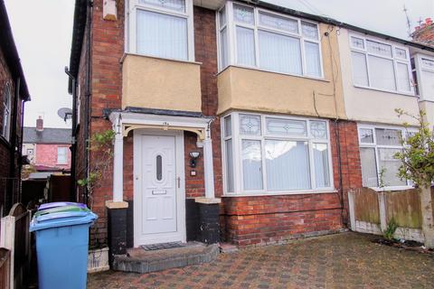 3 bedroom semi-detached house for sale - Oakfield, Liverpool