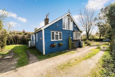 4 bedroom detached house for sale - Bogshole Lane, Whitstable