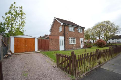 3 bedroom semi-detached house for sale - Mulwych Road, Birmingham