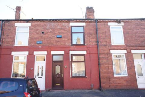 2 bedroom house to rent - Brookland Dtreet, Lymm, WA13DE