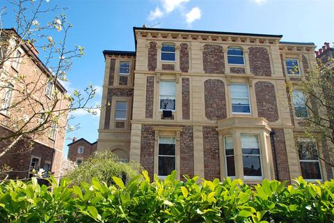 4 bedroom apartment to rent - Clifton  Bristol