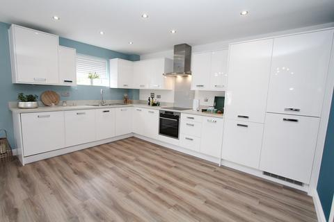 2 bedroom apartment for sale - Shepherds Mews, Shefford, Bedfordshire, SG17
