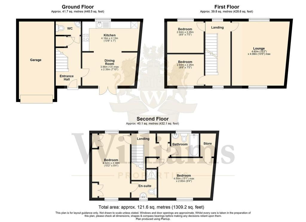 Floorplan: Michaels Mews.jpg