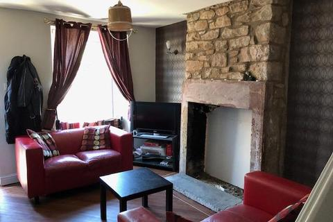 4 bedroom private hall to rent - Moorgate, Lancaster