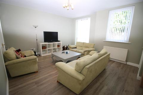 3 bedroom private hall to rent - Meeting House Lane, Lancaster