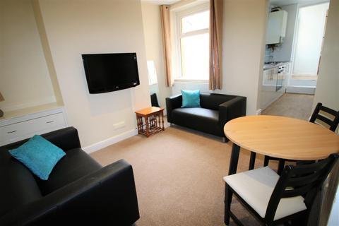 4 bedroom house share to rent - Argyle Street, Lancaster
