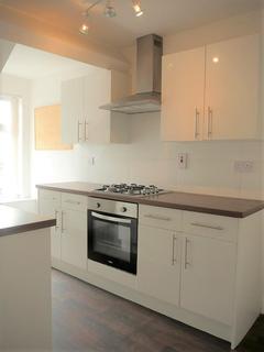 1 bedroom apartment to rent - Euston Road, Morecambe