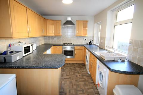 4 bedroom house share to rent - Coulston Road, Lancaster