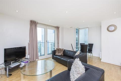 2 bedroom flat for sale - 9 Albert Embankment, Nine Elms, London, SE1