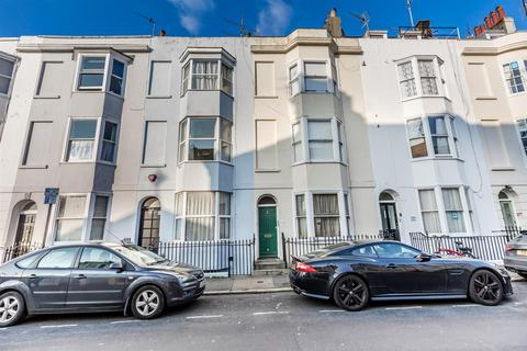 2 bedroom flat to rent - St Georges Terrace, Brighton, BN2 1JH