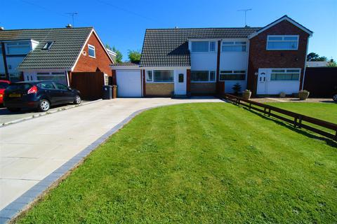3 bedroom semi-detached house for sale - Edenhurst Drive, Formby, Liverpool