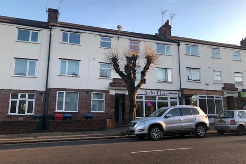 2 bedroom flat to rent - Albany Road, Coventry