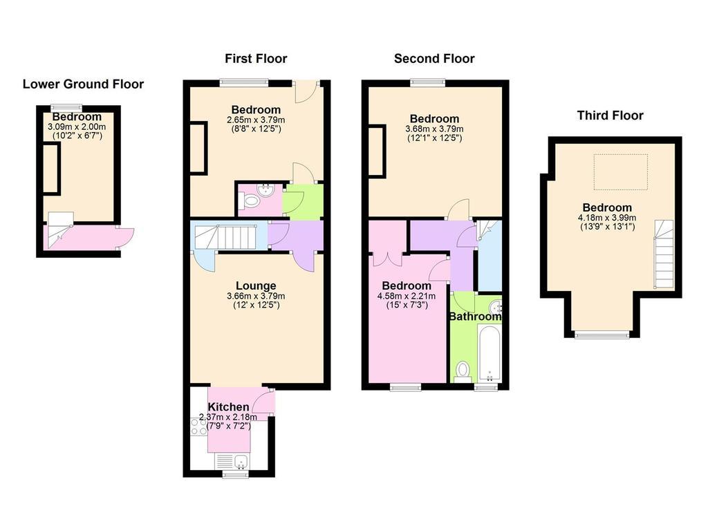 Floorplan: 56 Roebuck Road, Sheffield Floor Plan.jpg