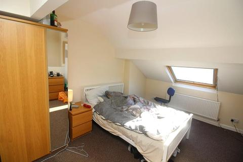4 bedroom house to rent - 56 Roebuck Road, Sheffield (4)