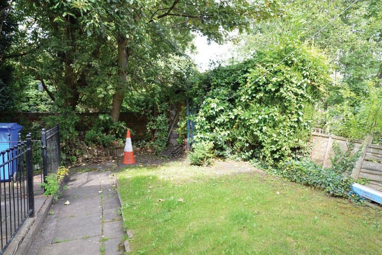 56 Roebuck Rd Garden.jpg