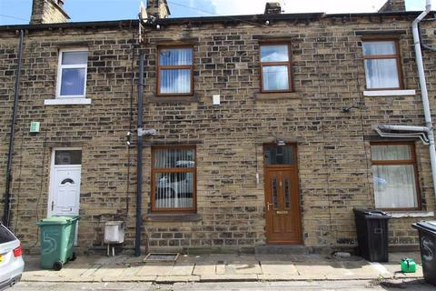 2 bedroom terraced house for sale - Faraday Square, Milnsbridge, Huddersfield