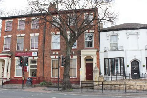 2 bedroom apartment for sale - Beverley Road, Hull