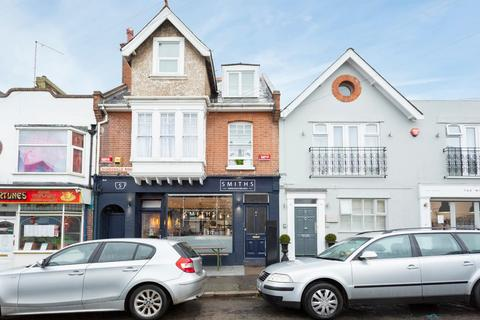 3 bedroom flat for sale - Dundonald Road, Broadstairs