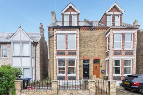 5 bedroom semi-detached house for sale - Alexandra Road, Broadstairs
