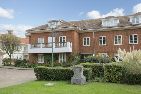 2 bedroom flat for sale - North Foreland Road, Broadstairs