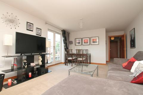 2 bedroom flat for sale - Barton Mill Road, Canterbury