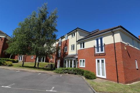 2 bedroom house to rent - Aqueduct Road, Shirley, Solihull