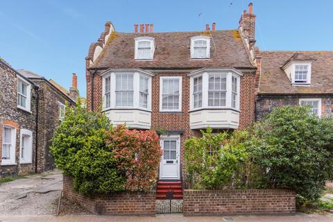 2 bedroom maisonette for sale - King Street, Margate