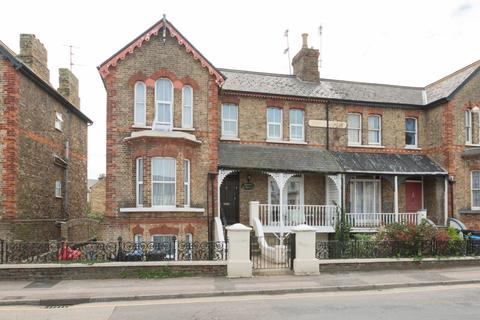 7 bedroom semi-detached house for sale - Beatrice Road, MARGATE