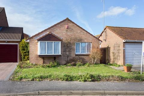3 bedroom detached bungalow for sale - Egerton Drive, Cliftonville, Margate
