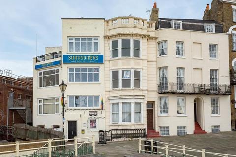 5 bedroom terraced house for sale - Albert Terrace, Margate