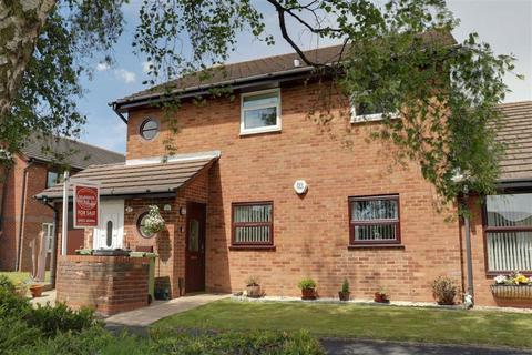 2 bedroom maisonette for sale - Cotswold Grove, Willenhall, West Midlands