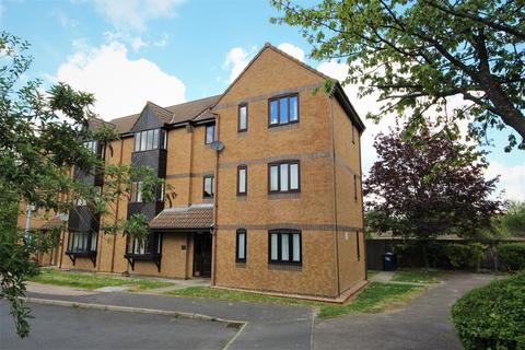 Studio for sale - Lucerne Close, Cambridge