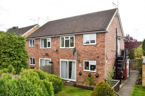 2 bedroom apartment for sale - Elm Close, Binley Woods, Coventry
