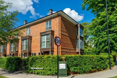 4 bedroom townhouse for sale - St. Johns Walk, York