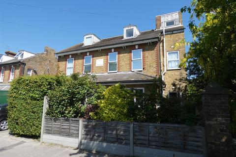 1 bedroom flat to rent - Victoria Park, Herne Bay