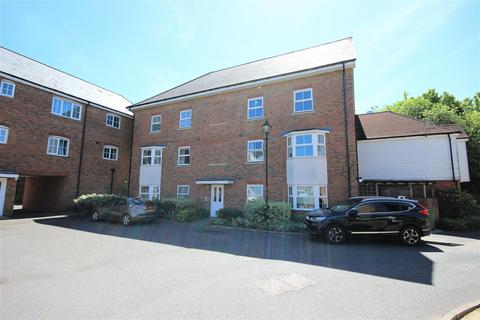 1 bedroom apartment for sale - Edelin Road, Bearsted, Maidstone