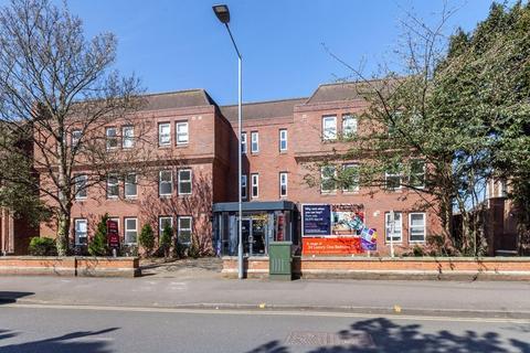 1 bedroom apartment to rent - Park House, Park Road, PE1 2TZ