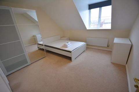 1 bedroom house share to rent - Beaumont Way, Hampton Hargate, PE7 8DN