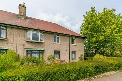 3 bedroom flat for sale - Gore Avenue, Gorebridge, EH23