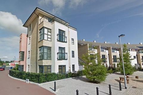 2 bedroom apartment to rent - Chariot Way, Orchard Park, Cambridge