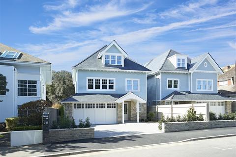 4 bedroom house for sale - Brownsea Road, Sandbanks, Poole
