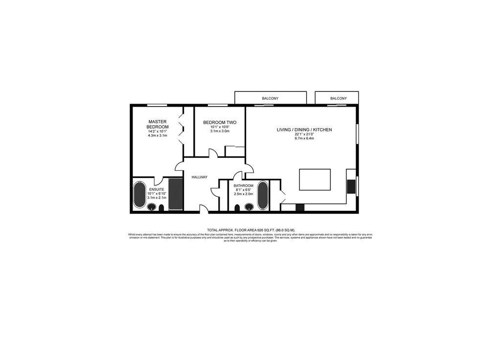 Floorplan: FLOORPLAN 10 CLOUD HILLS black on white (1).jpg