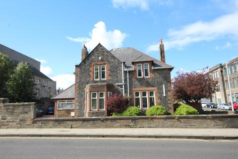 Guest house for sale - Gow Crescent, Kirkcaldy, Fife, KY1