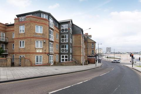2 bedroom apartment to rent - Fort Hill, Margate