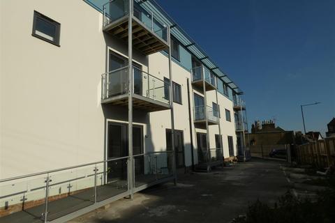 2 bedroom flat to rent - High Street, Ramsgate
